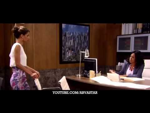 The Young and the Restless Weekly Promo October 7-11, 2013 from YouTube · Duration:  41 seconds