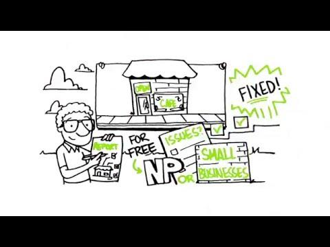 Brownfields Video