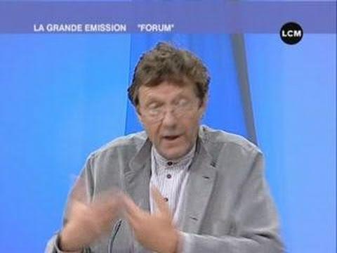 """Forum : """"Hors la Loi"""", au coeur du débat (Marseille)"""