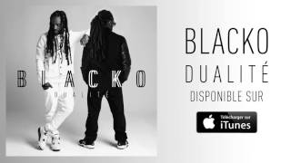 Blacko - Ma Reine (Son Officiel)