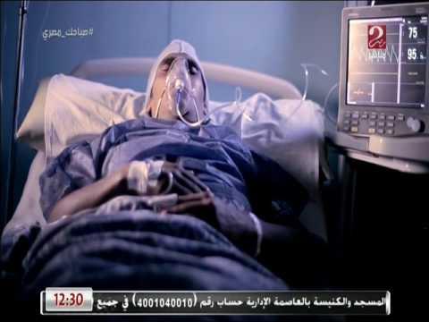 7th Century Before birth on MBC Masr 2   27.2.2017