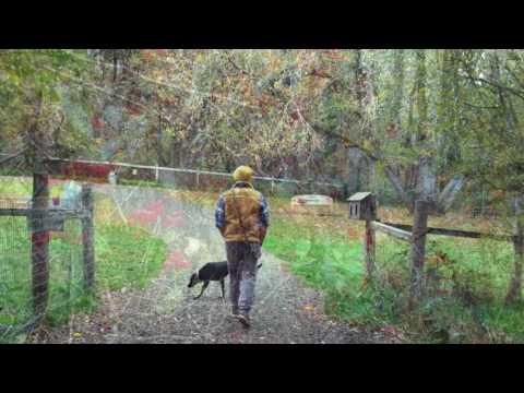 Good Walks: Wayne Morse Ranch City Park, Eugene