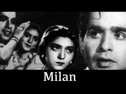 Milan - 1946