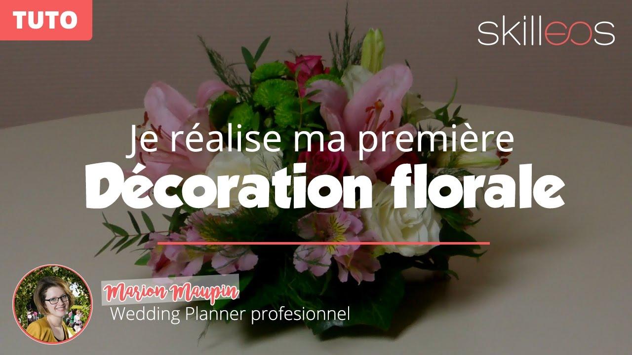 compositions florales a faire soi meme inspiration. Black Bedroom Furniture Sets. Home Design Ideas