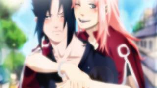 NaruHina & SasuSaku: Young and Beautiful