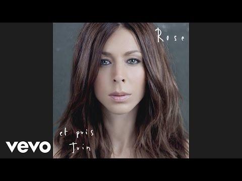 [Cover] On my own - Les misérables (french version)de YouTube · Durée:  3 minutes 20 secondes