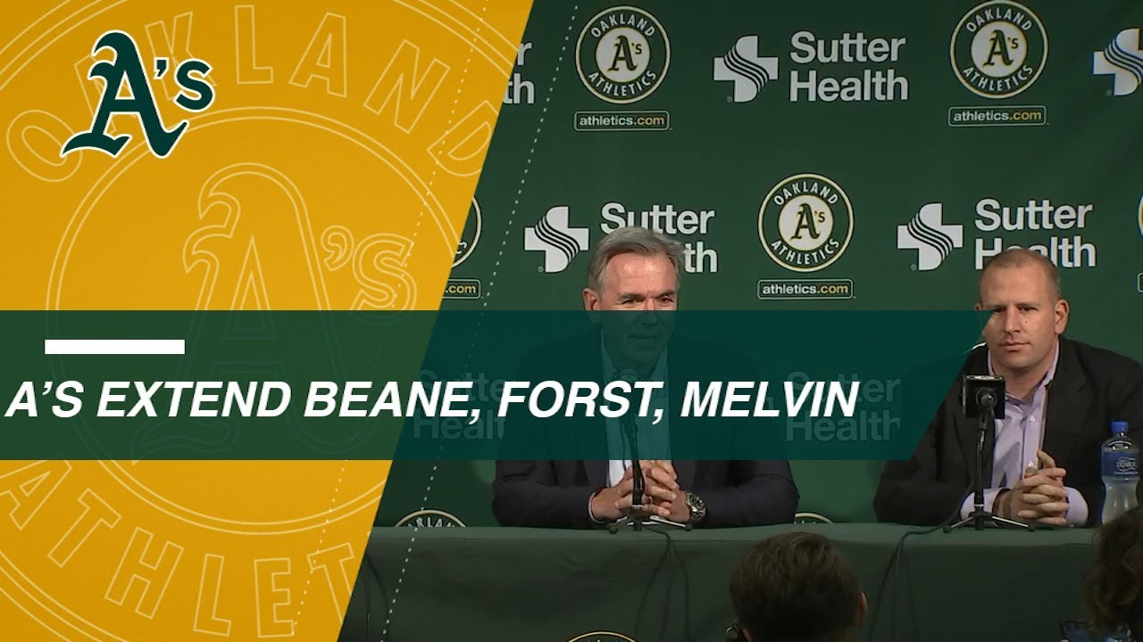 a-s-announce-extensions-for-melvin-front-office