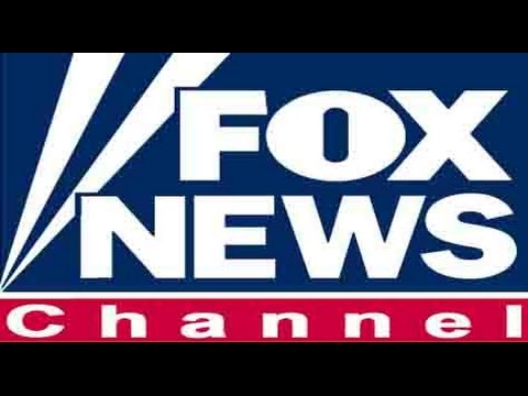NASA Moon landing Hoax discussed on FOX News