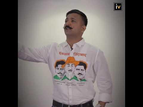 Safraroshi Ki Tamanna Ab Humare Dil Me Hai Ft.Shifuji shaurya bhardwaj /Grand master