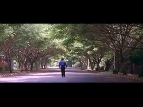 Mugavari | Deva Bgm | Climax Scene | Ajith