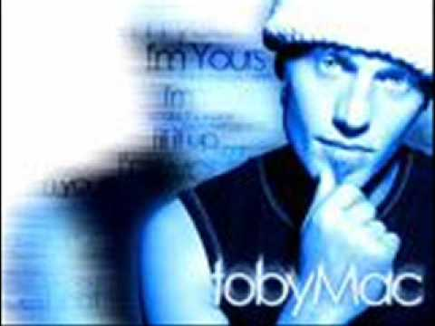 Toby Mac- Made to love