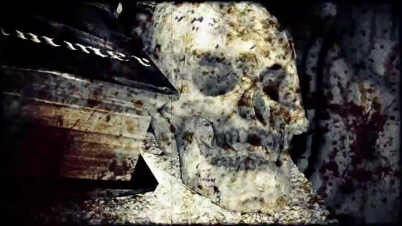 asphyx-deathhammer-official-video-century-media-records