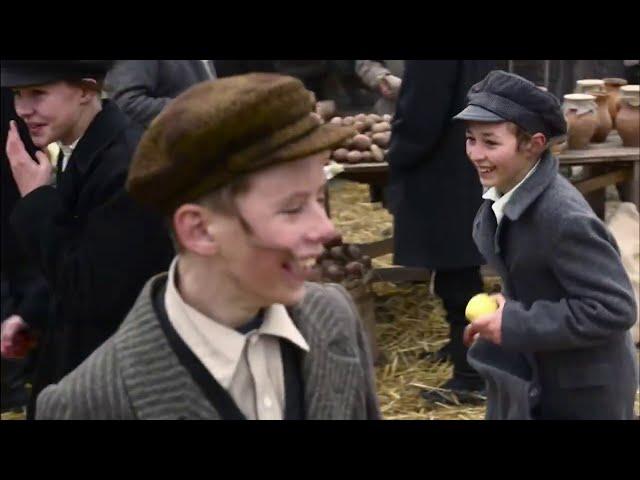 PRICELESS (A BeEzrat HaShem Inc. Film)