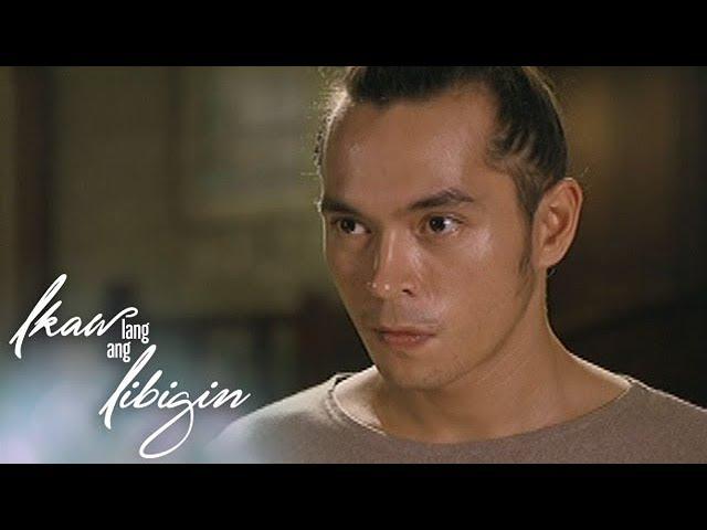 Ikaw Lang Ang Iibigin: Carlos' plans | EP 162