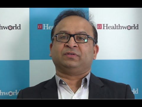 The Future Of Healthcare Communications Belongs To Digital Technology And AI: Mr. Vimal Narayanan