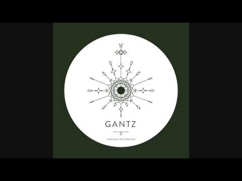Gantz - Enso (HD)
