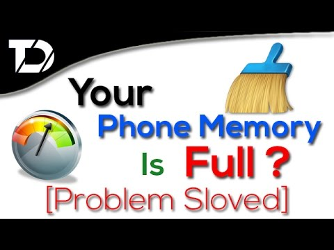 ✅How To Remove Hidden Junk [Unwanted] Files In Android Device