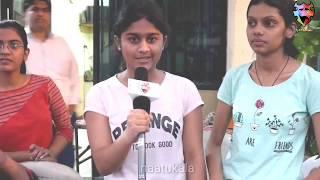 #Loksabha #Election Day 11April2019 Public Opinion Part 2 #BJP&Congress Nagpur