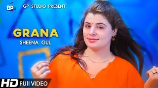 Download Gul Sanga Pashto New Song 2019 Ma Ta Cha We