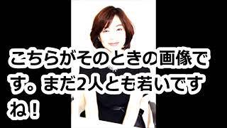 日本芸能裏世界チャンネル登録はこちら B6iL 【引用元】 2ch 【音楽引...
