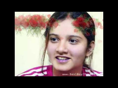 Jagte Hain Hum Raat Raat Bhar   YouTube