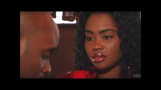 2017 New Lifetime Movies: Africa America Movie - New Black Movie