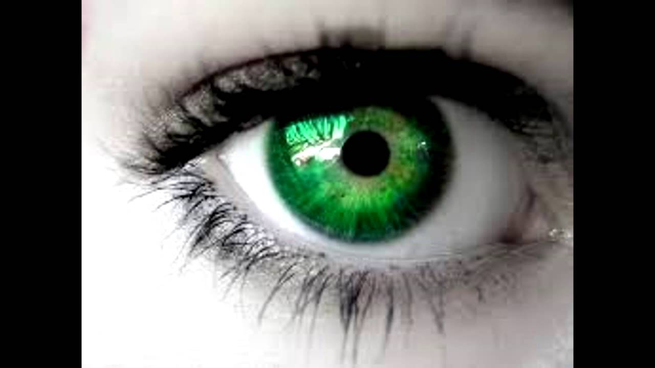 ultrabeat pretty green eyes alex ross remix youtube