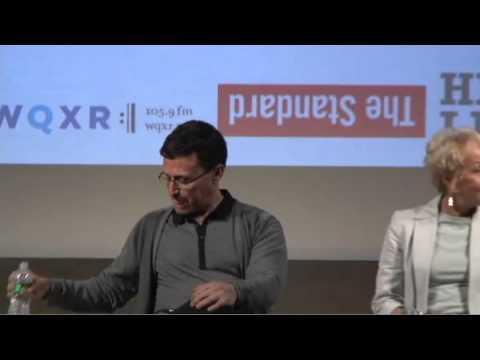 Translator Rights and Translator Wrongs