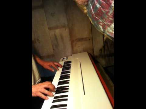 Fully functional Hohner Clavinet C SOLD