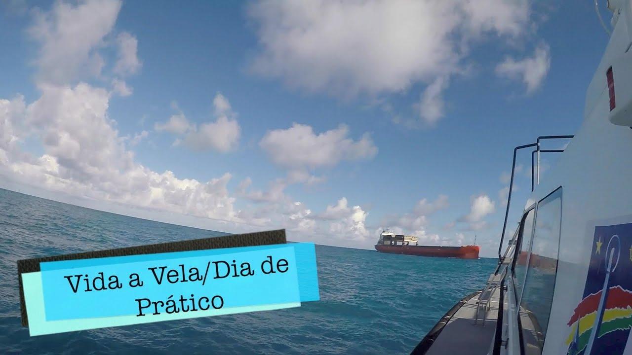 Download 14# - Dia de Pratico