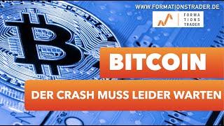 bitcoin formationstrader)
