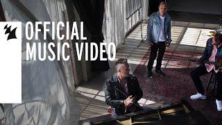 Nicholas Gunn & York feat. Sam Martin - Higher (Official Music Video)