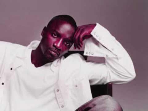 Akon - Right Now (Na Na Na) Club Remix - Craze90music