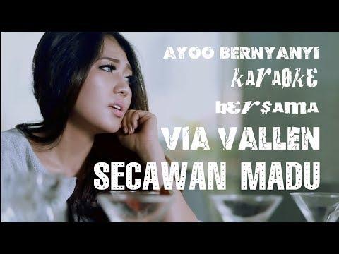 via-vallen---secawan-madu-(official-video-karaoke)