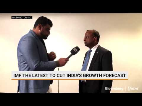 SBI's Rajnish Kumar Pitches For A Resolution Process For NBFCs