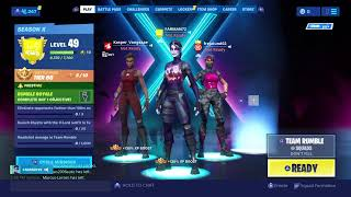 Come go spille fortnite jaja?????? Code-Lui