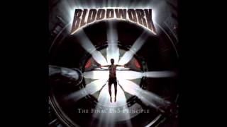 Bloodwork - Drowning Stone