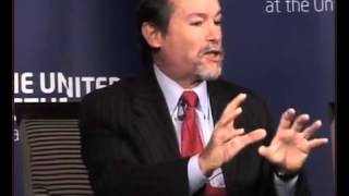 Governing the global economy: Protectionism vs Bretton Woods 2.0