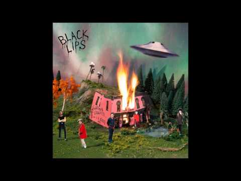 Black Lips - Crystal Night