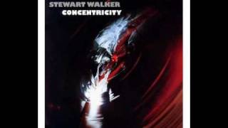 Stewart Walker - Concentricity - 09 We Welcome Utopia