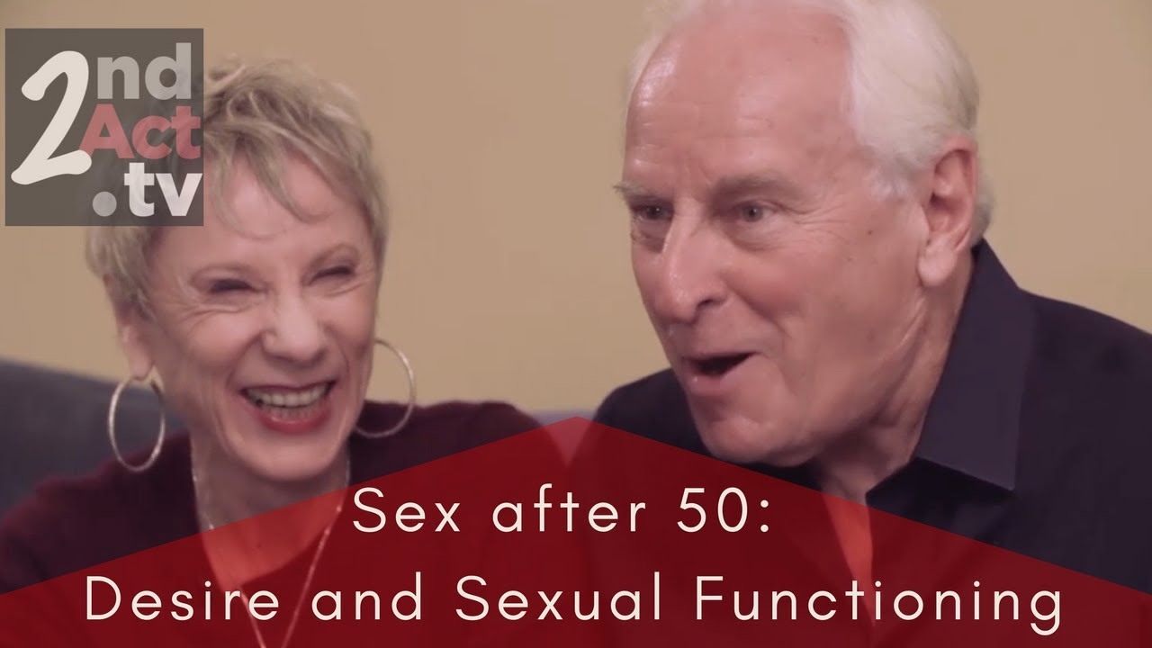 Remarkable, senior women sex pic think