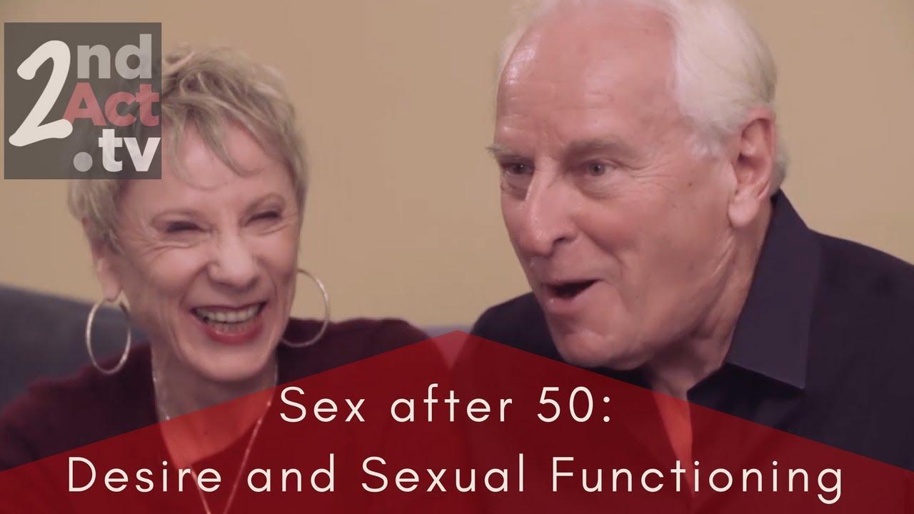 Kimmell IN Single Men Over 50