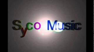 Video Channel id Syco Music .. download MP3, 3GP, MP4, WEBM, AVI, FLV Januari 2018