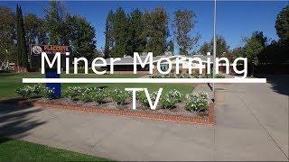 MMTV 11-19-2018
