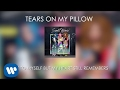 Sweet California Tears On My Pillow Lyric Video mp3