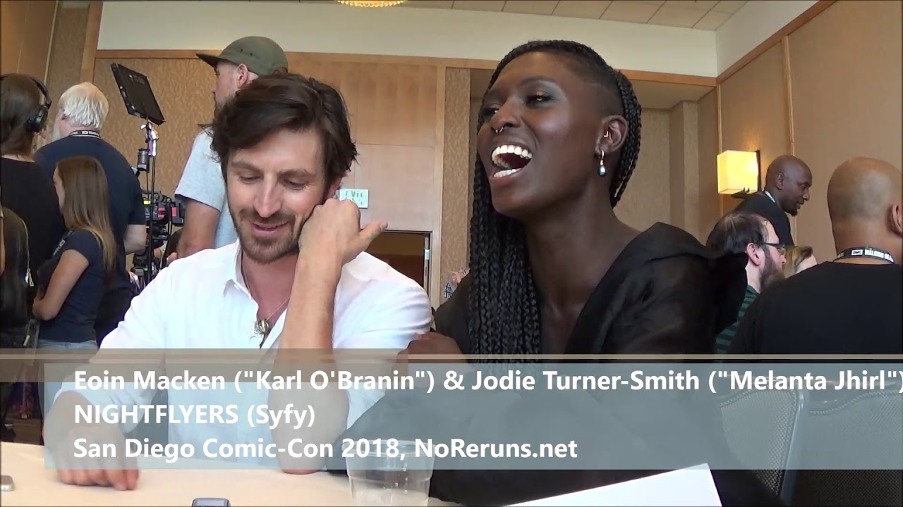 Young Jodie Turner Smith nude (11 photo), Sexy, Leaked, Feet, cleavage 2019