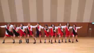 モーニング娘。'14さんのTIKI-BUNを踊ってみました! さゆ、12年間お疲れ様でした!!! モーニング娘。支えてくれてありがとう! そしてぴこ娘。2周年!! これからも ...