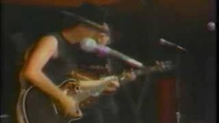 Jerry Jeff Walker Hill Country Rain In Kerrville