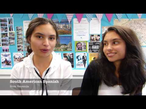 European Day of Languages September 2016