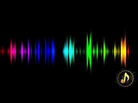 VCR Tape Rewind Sound Effect